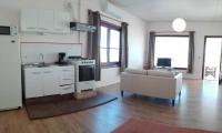 Apartamento 2 dormitorios / Apartament 2 Rooms