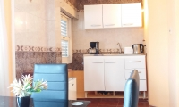 Apartamento Junior / Junior Apartament